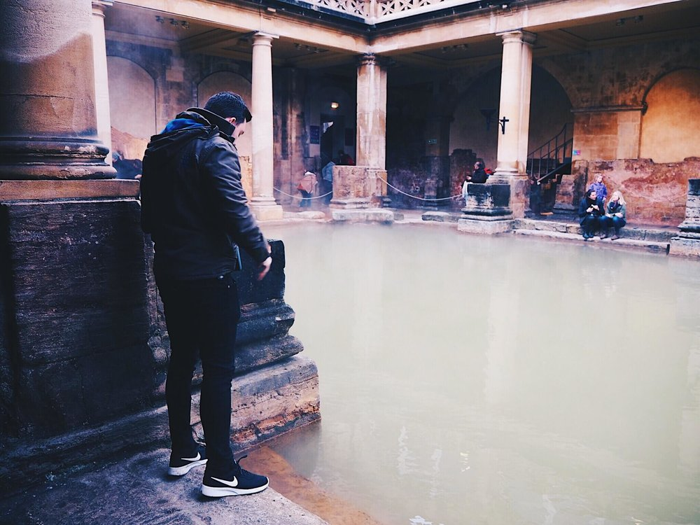 the roman baths 22.jpg