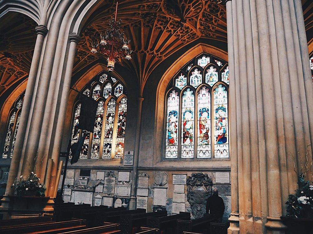 Bath abbey 5.jpg