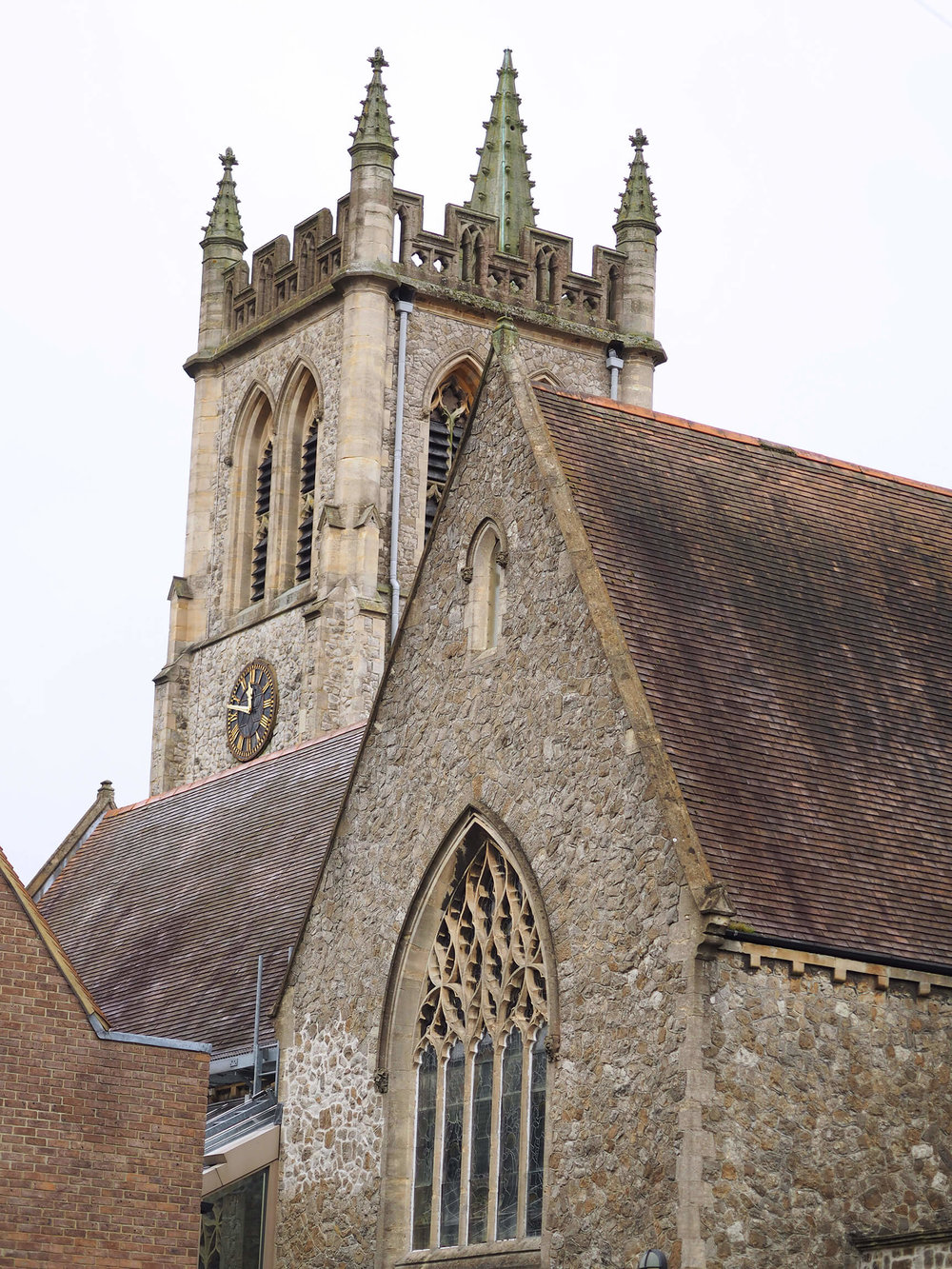tunbridge-wells-church.jpg