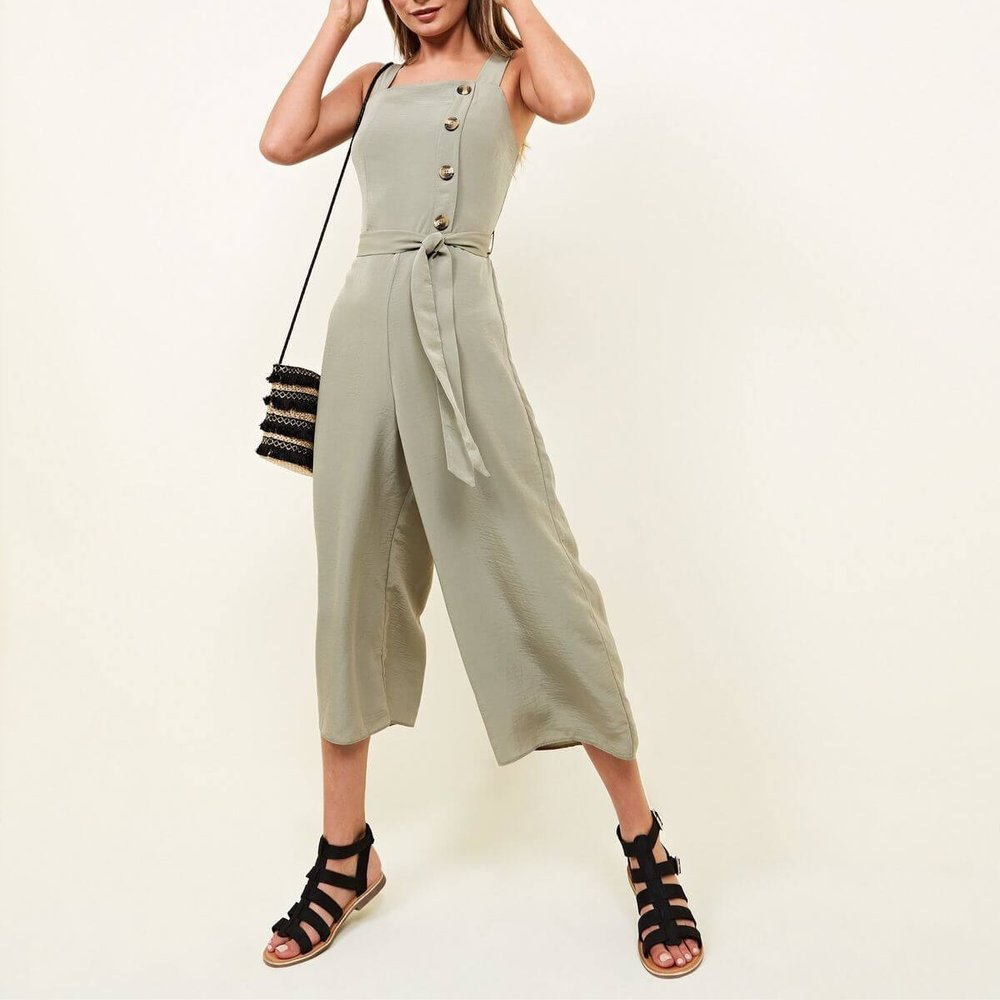 khaki-asymmetric-button-front-jumpsuit (1).jpg