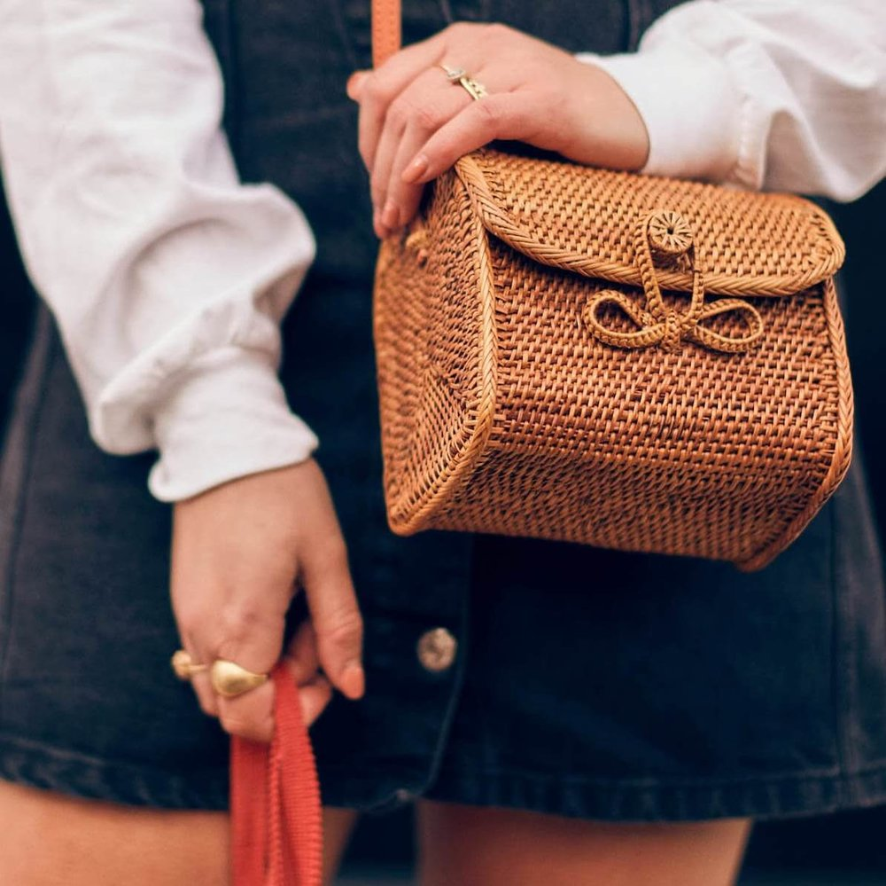 Hazel_Woven_Straw_Basket_Bag_NEW_2x (1).jpg