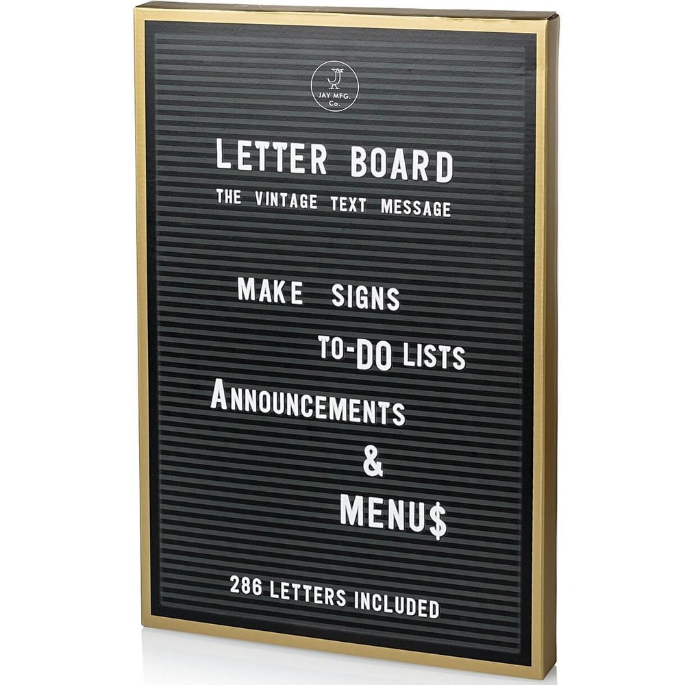1085587_oliver-bonas_homeware_gold-letter-board (1).jpg