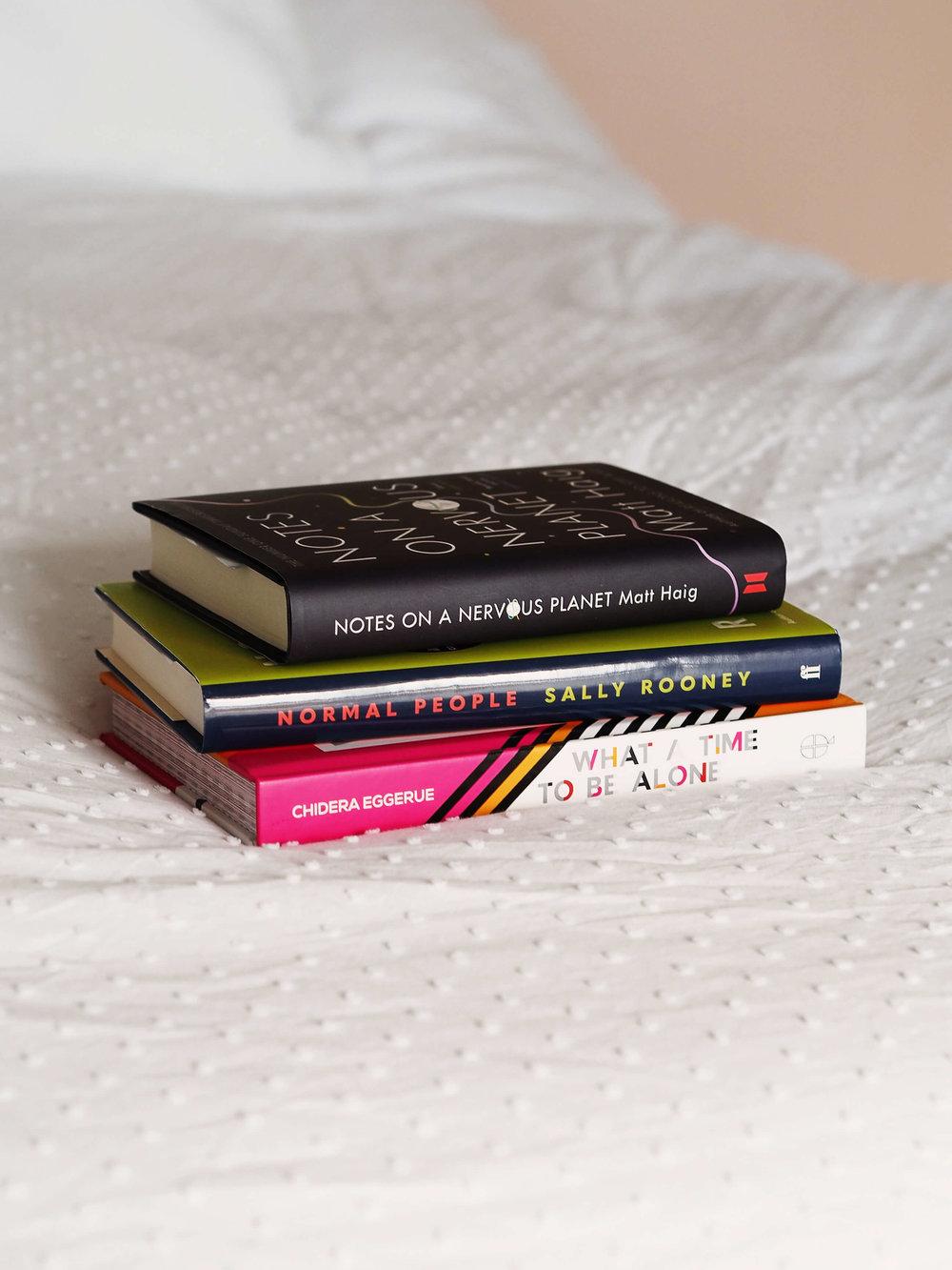 3-books-to-read-feb-2019-1