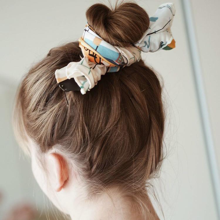 hair-scarf-bun.jpg