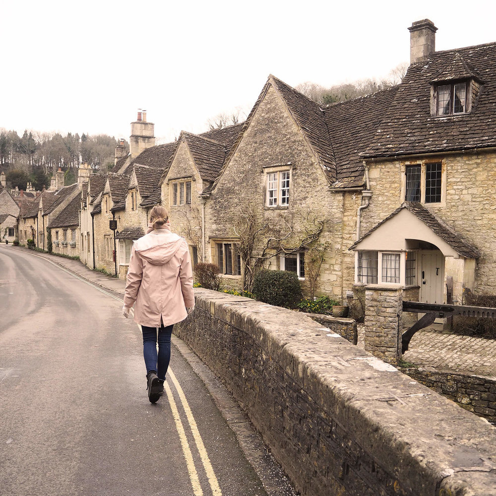 castle-combe-the-cotswolds