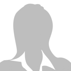 profile-shadow.png