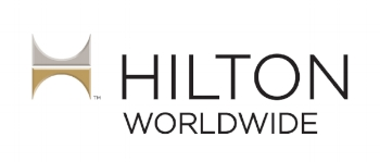 Thank you to Hilton Worldwide for providing accommodations for our 25th Anniversary celebration.