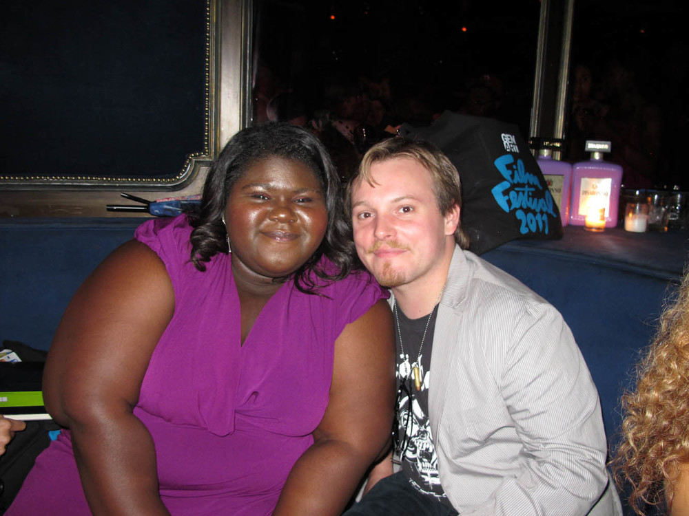 Gabourey-Sidibe-and-Billy-Kay.jpg