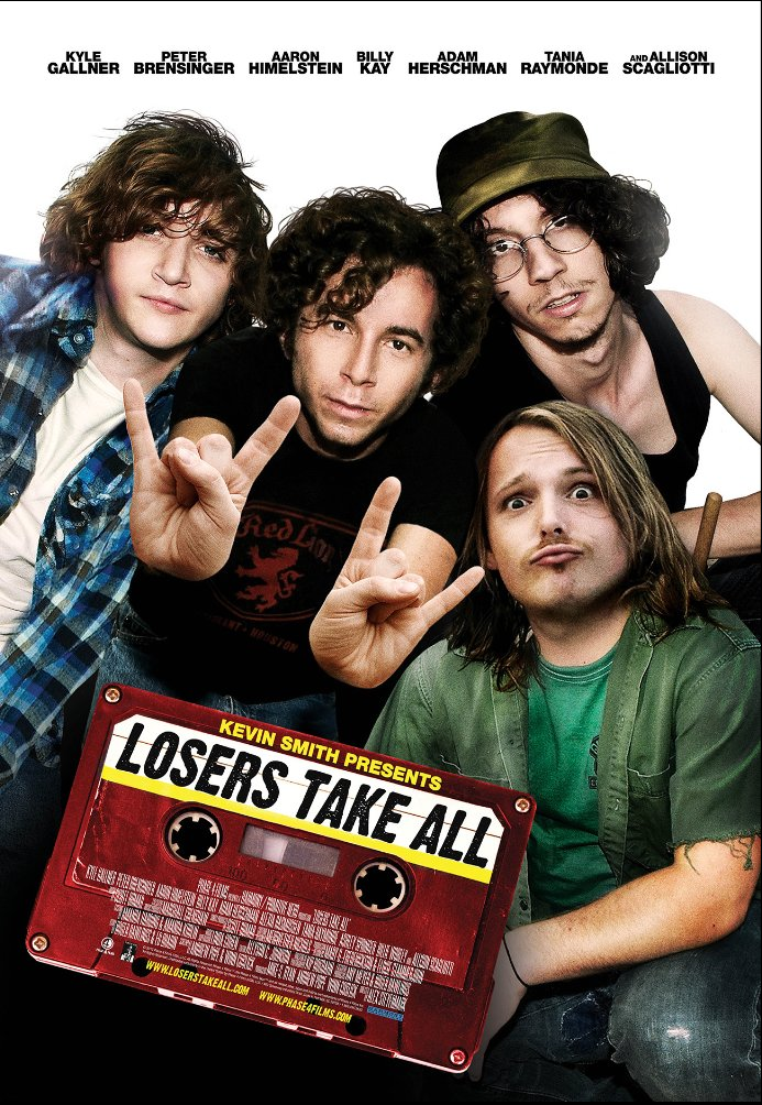 Losers Take All .png
