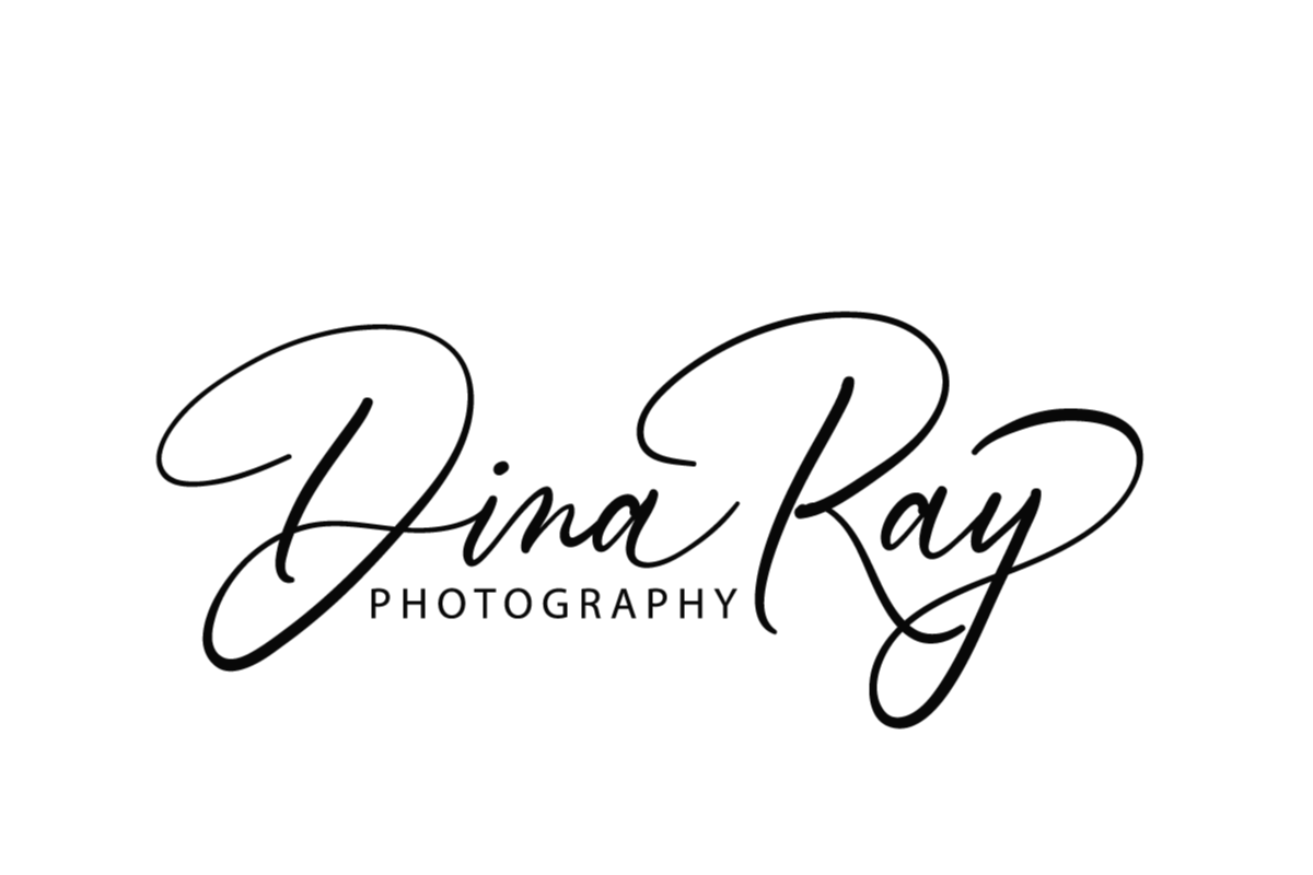 DINA RAY PHOTOGRAPHY