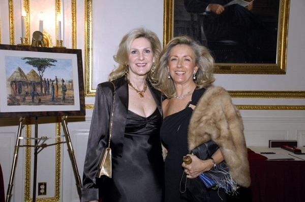 metropolitan-club-gala-2009-carole-friend.jpg