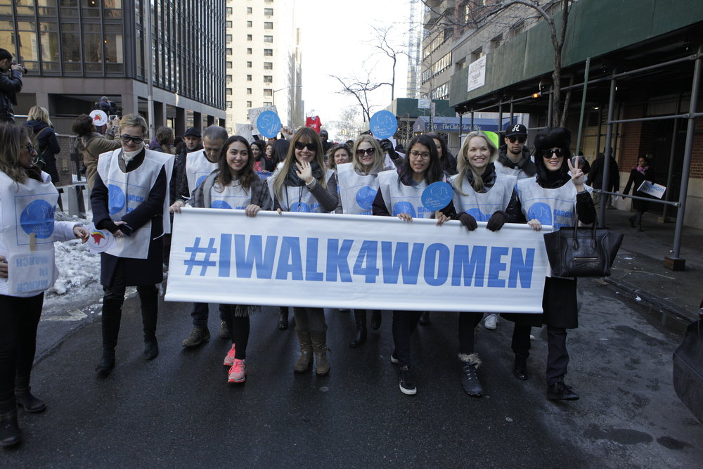 March8March_UNWomenPhotos_03630.JPG
