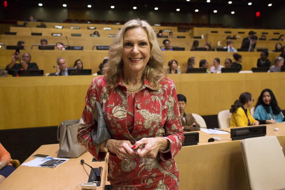 Carole Acunto .JPG