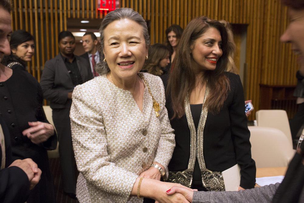 Mrs.Ban Soon-taek_Muna Rihani Al-Nasser.jpeg .JPG