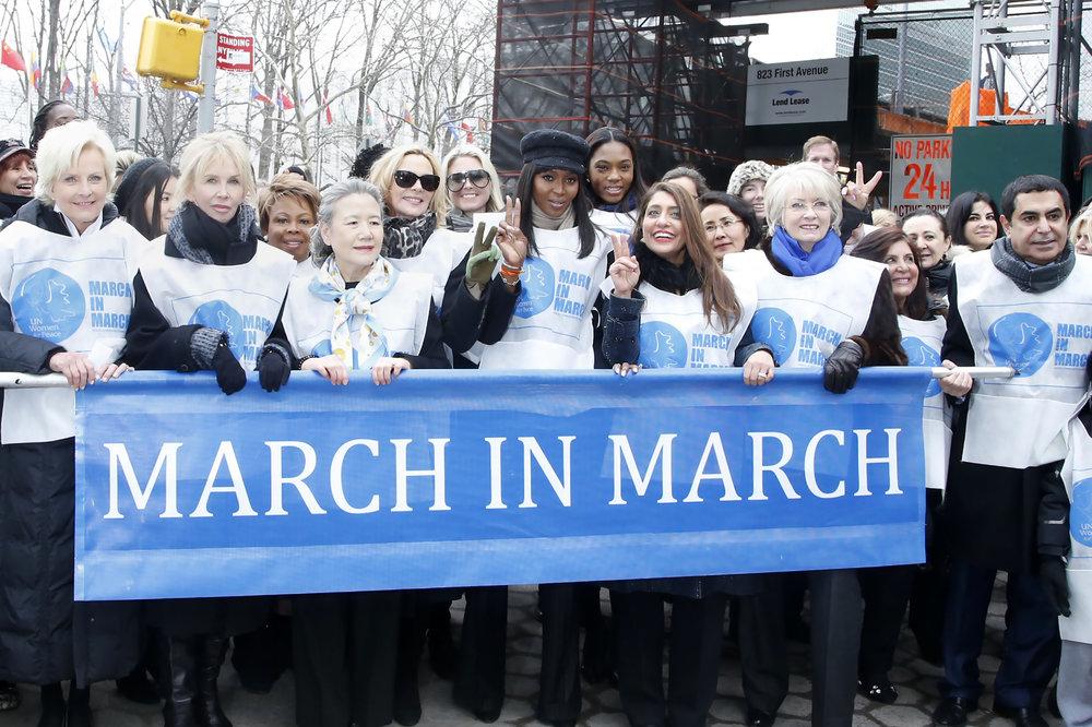 March Banner 1218.jpg