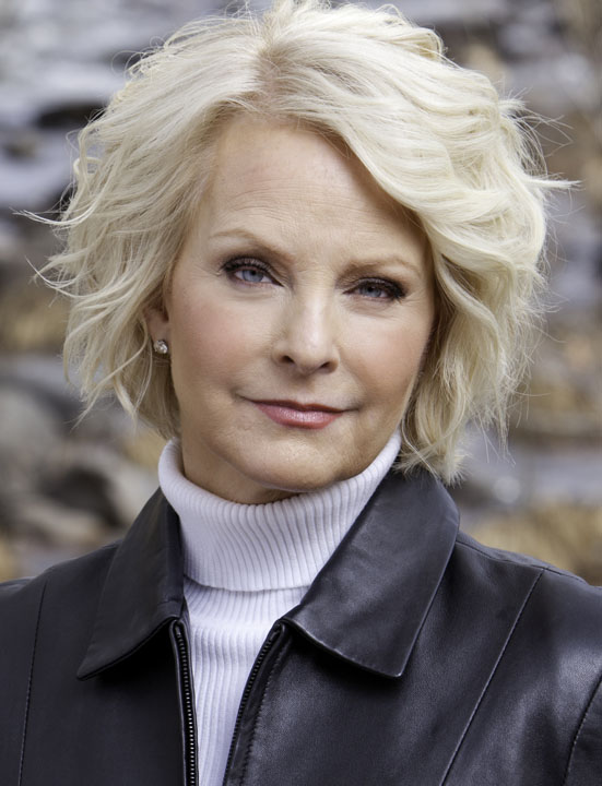 Cindy McCain Headshot (1) (1).jpg