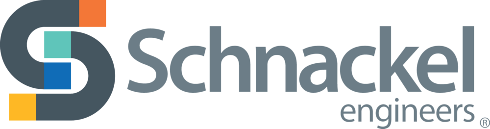 Schnackel logo UNcoated.png