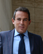 Eugenio_López_Alonso_brd.png