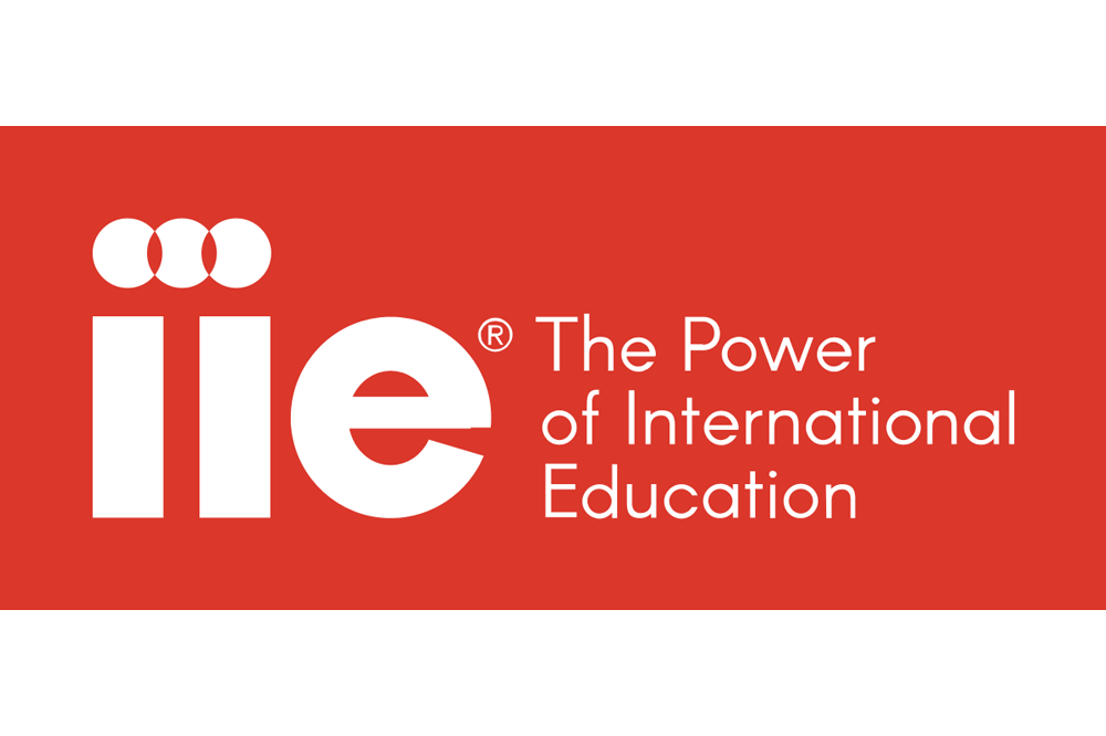 iie_logo_site.png