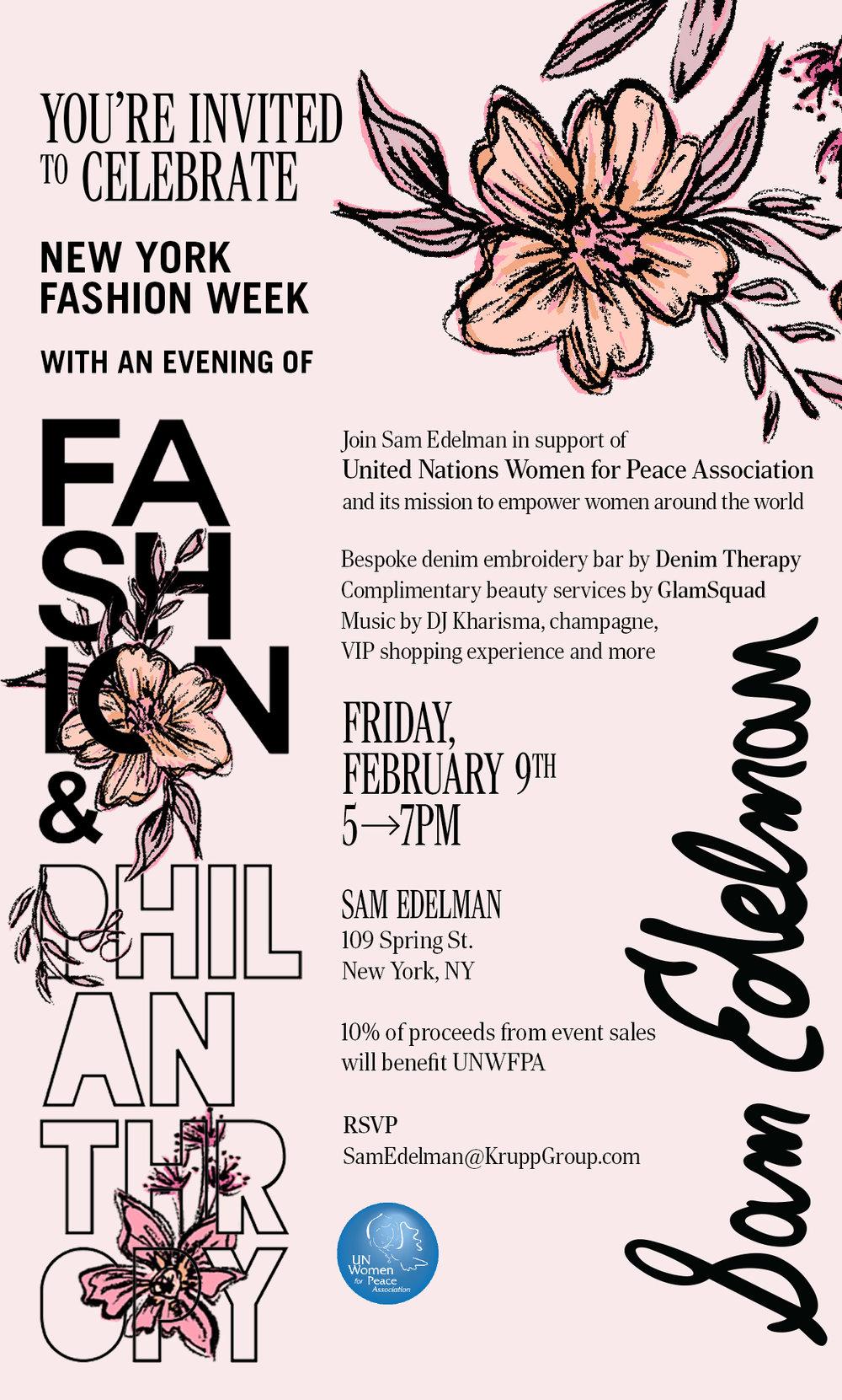 SE FashionPhilanthropy 2-9.jpg
