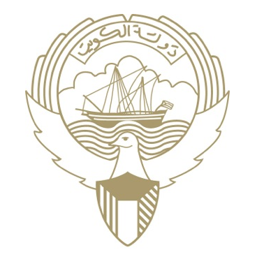 Embassy of the State of Kuwait.png