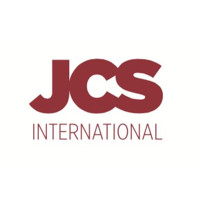 JCS International Logo copy.png