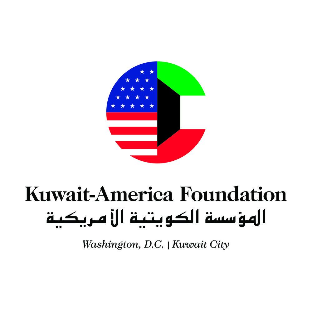 Kuwait-America Foundation.jpg