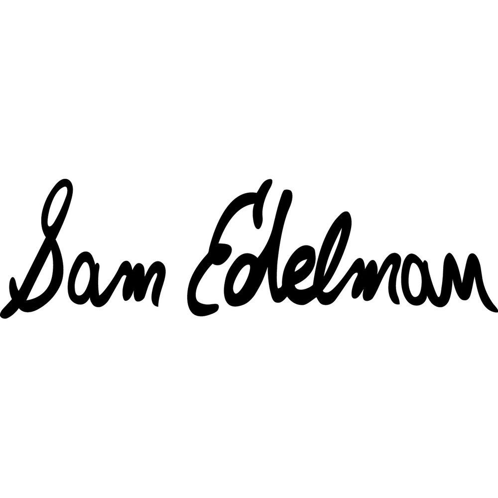 SamEdelman_Black Logo_High Res.jpg