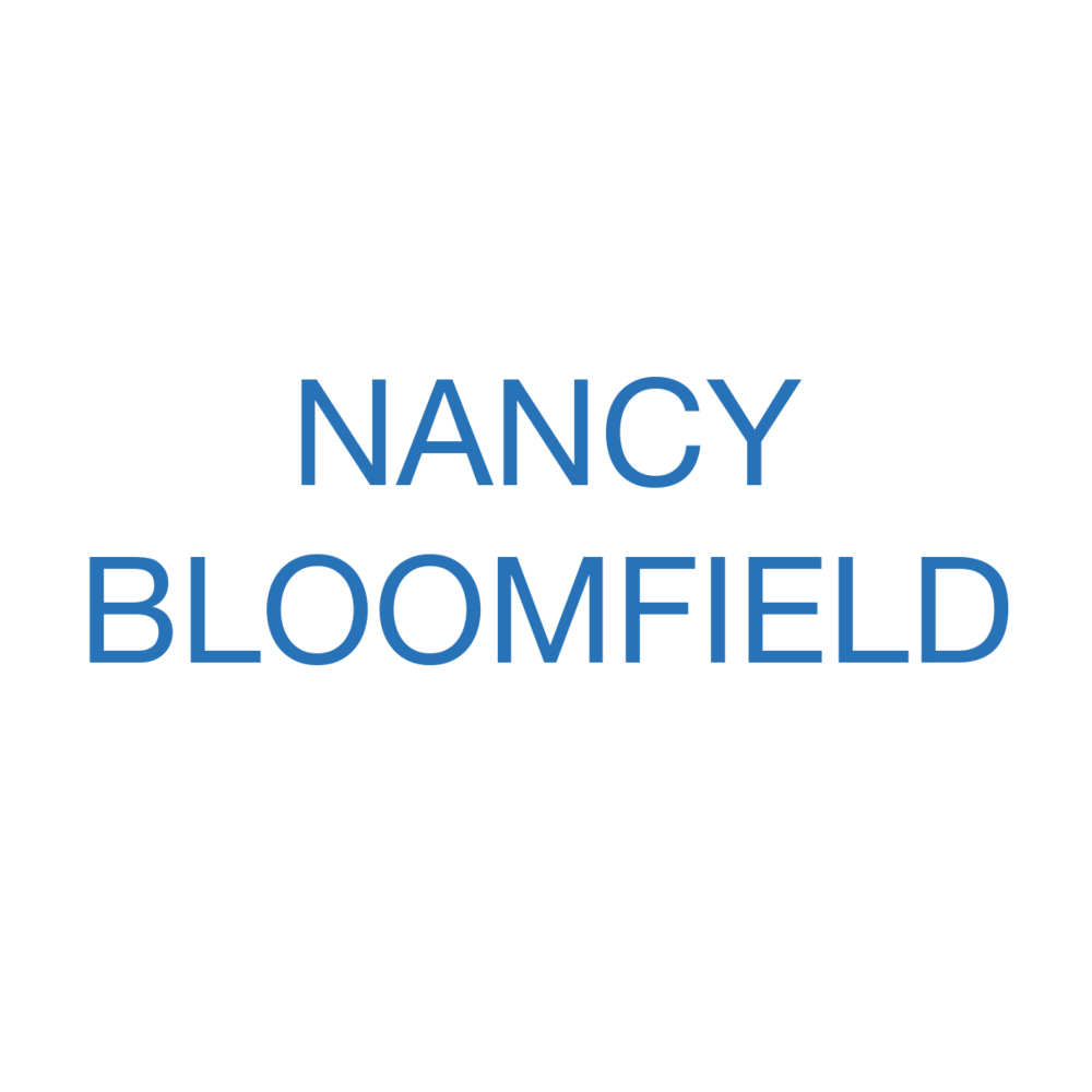Nancy Bloomfield.png