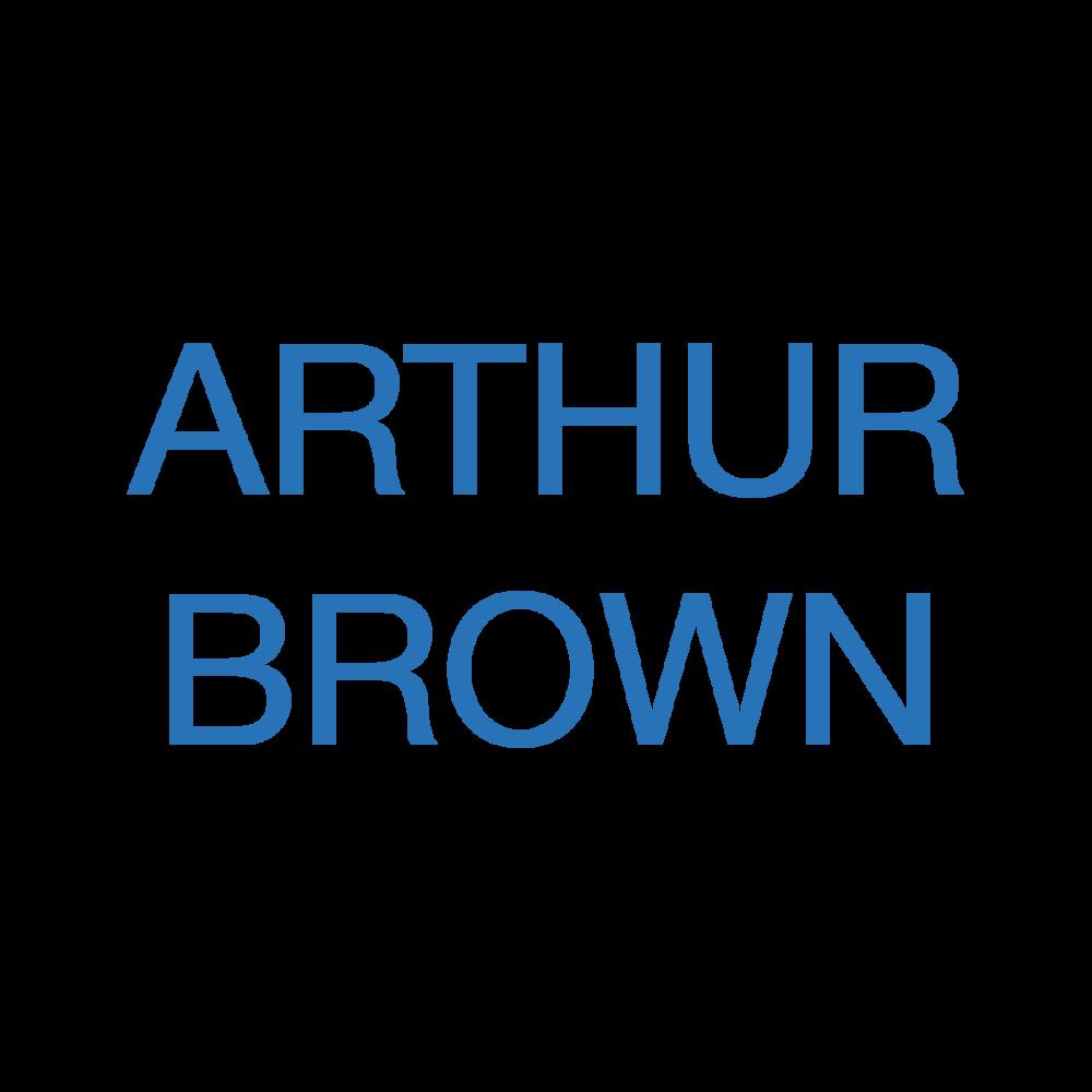 Arthur Brown.png