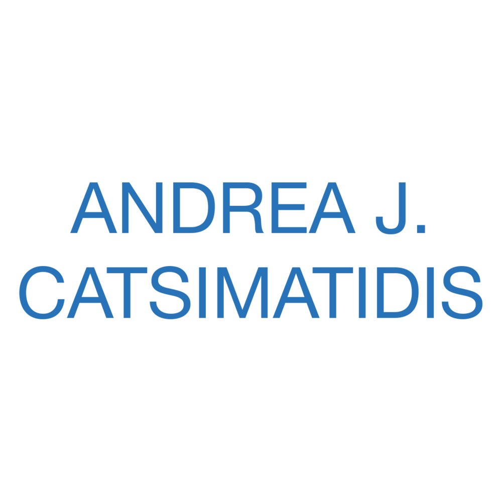 ANDREA J. CATSIMATIDIS.png