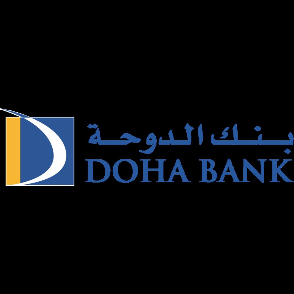 Doha Bank copy.png