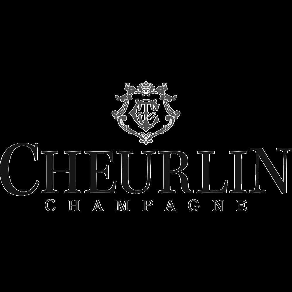 Cheurlin_Logo.png