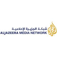 Al Jazeera Media Network copy.jpg