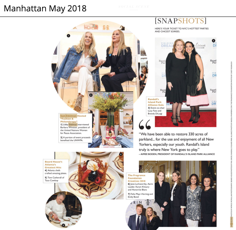 Manhattan_Luxury_Edelman