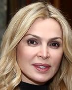 Sheikha Rima Al-Sabah