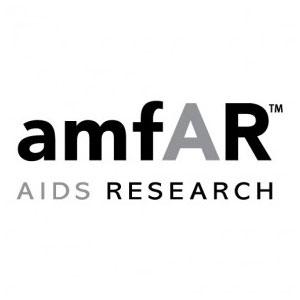 amfar_logo_300x300.jpg