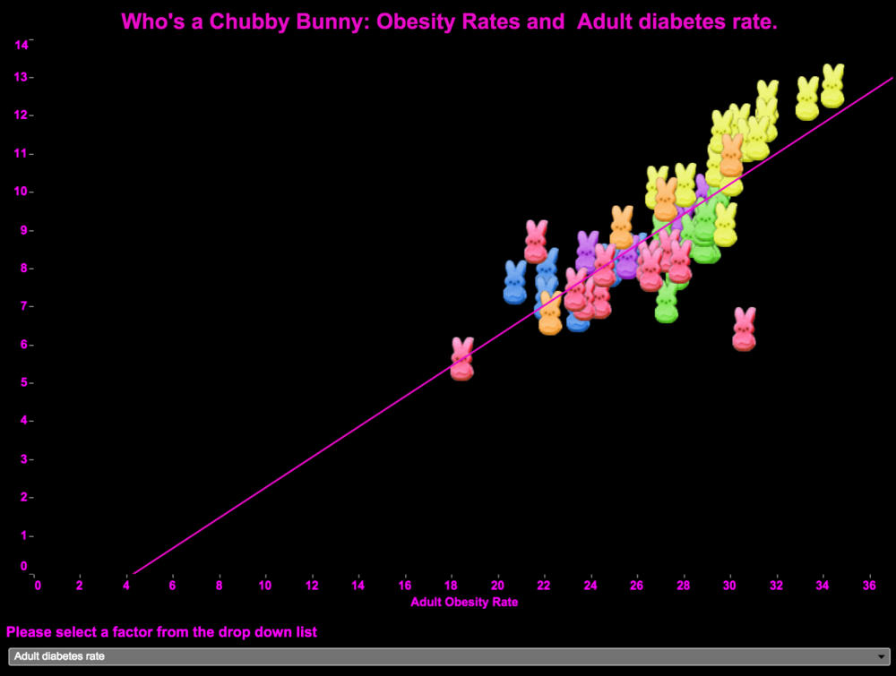 ChubbyBunny.png