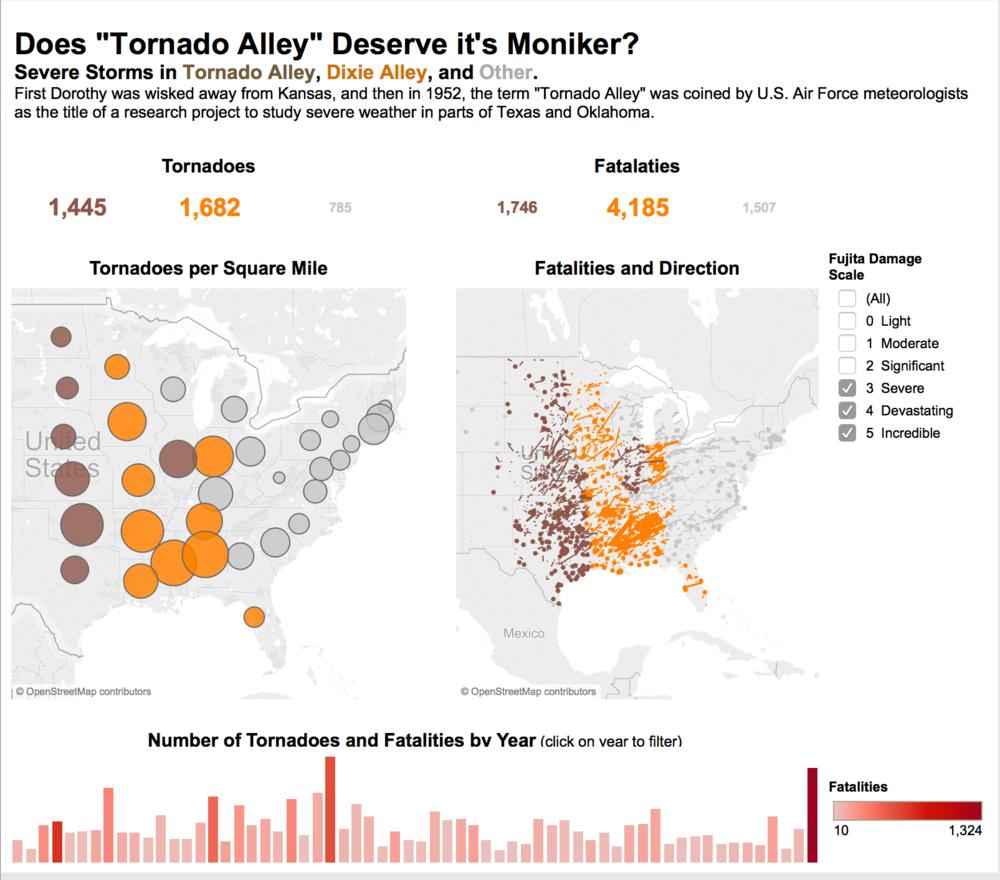 tornado-alley.png