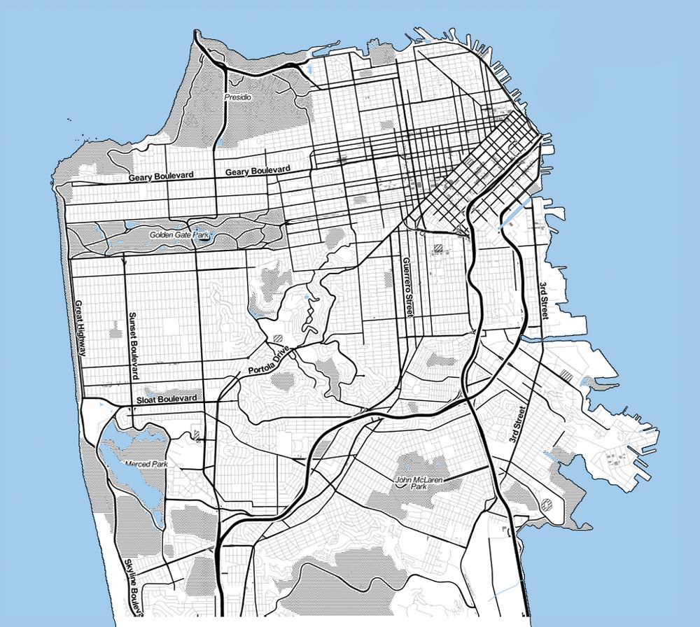 stamen-map2