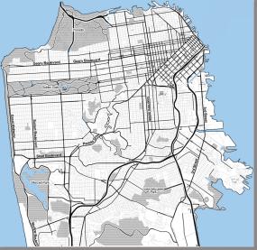 bp2-stamen-map