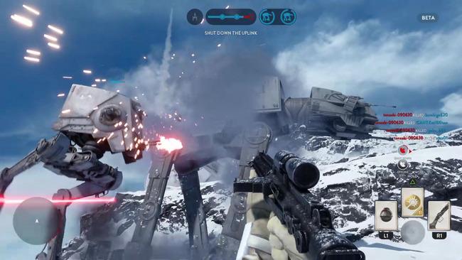 battlefront.jpg