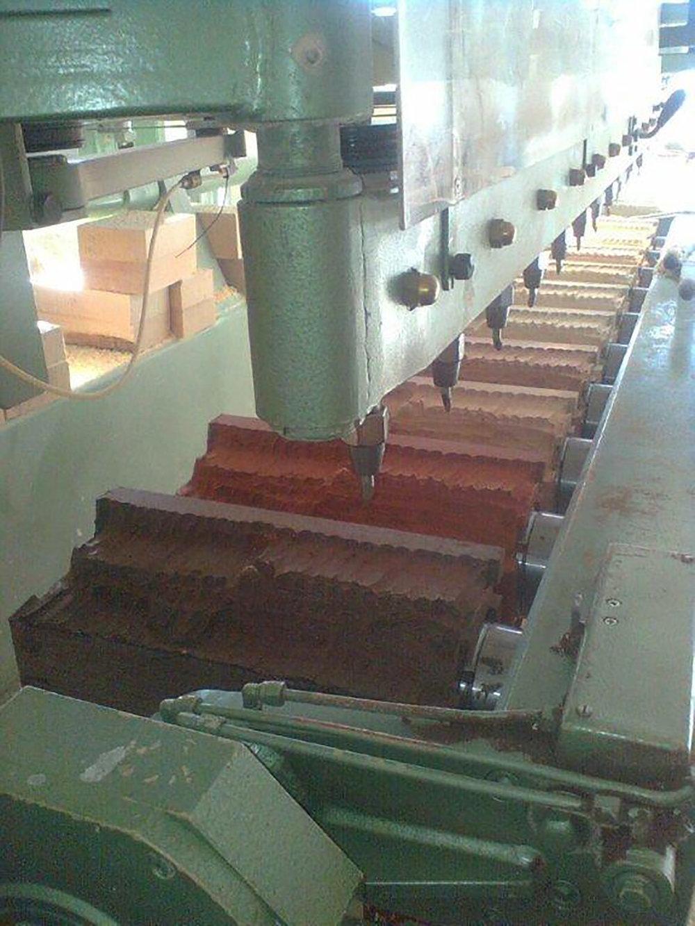 milling (1).jpg