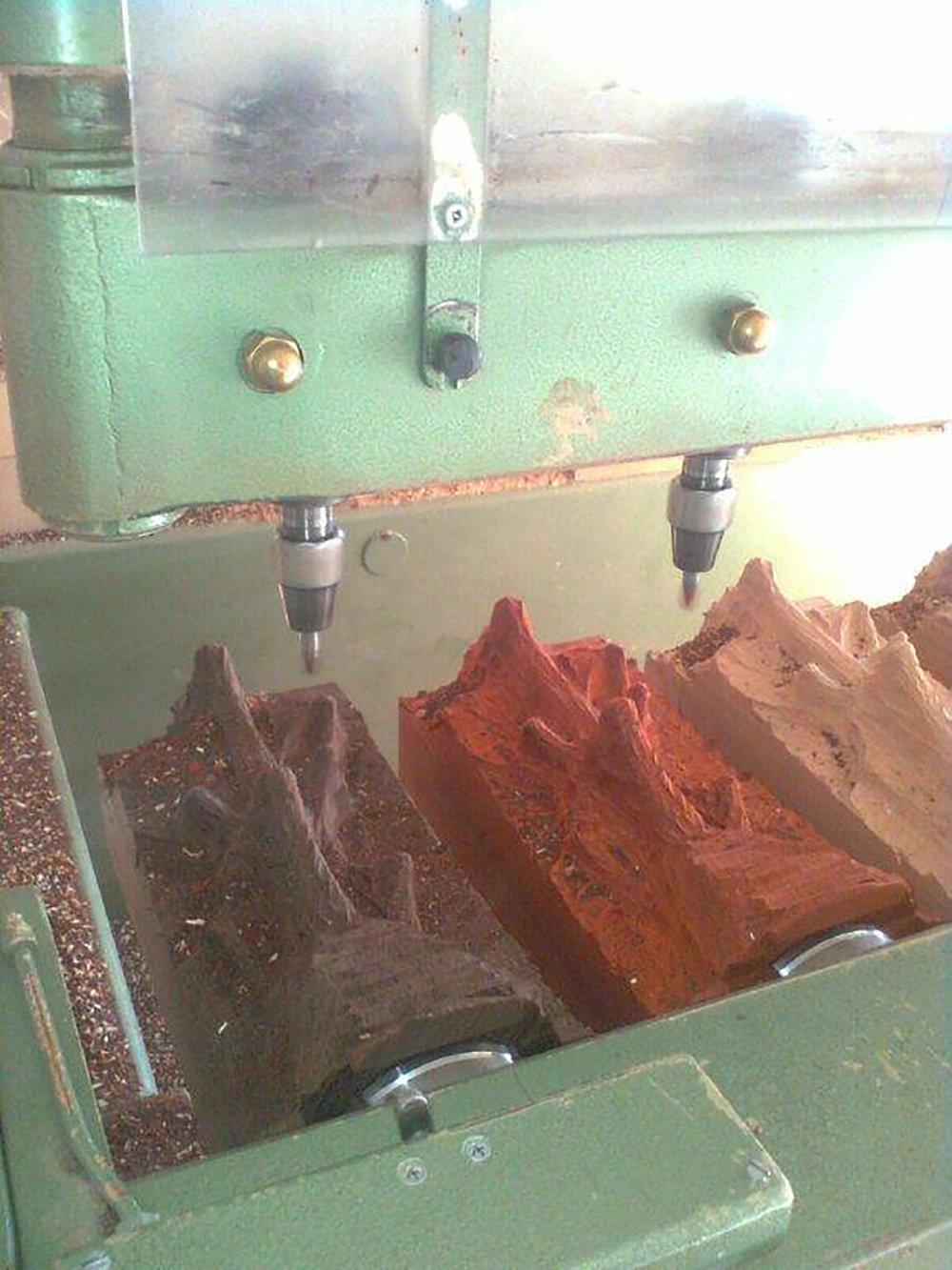 milling (6).jpg