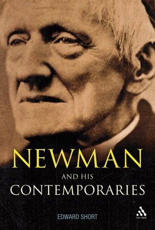 Newman Cover.jpg