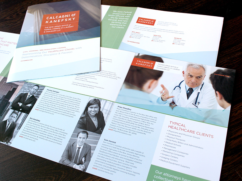 hbcco-brochure.jpg