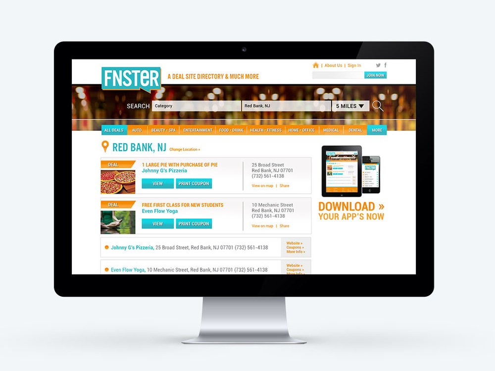 fnster-desktop.jpg