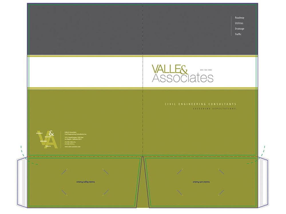 valle-mockup-02-1020x764.jpg