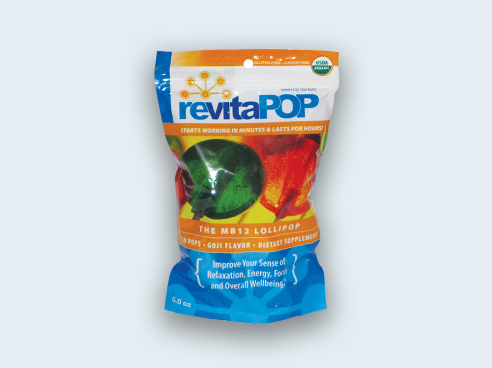 packaging-mock-up-revitapop.jpg