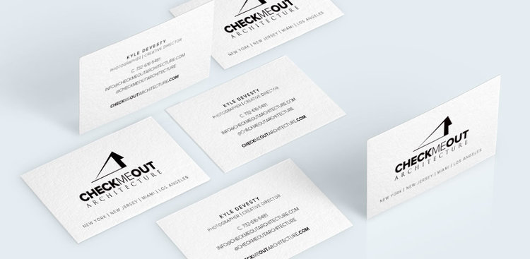 Create a powerful affordable first impression for your small business cardsg reheart Image collections